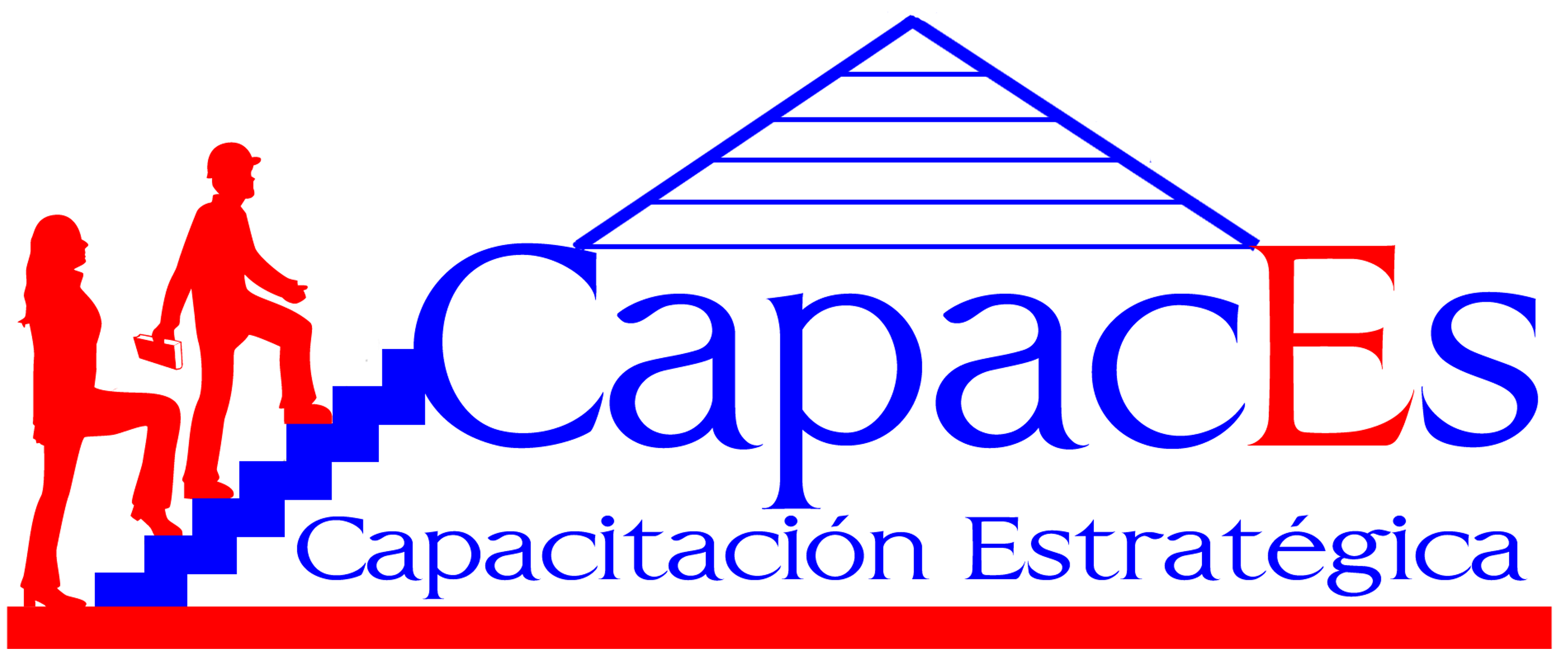 CapacEs Chile